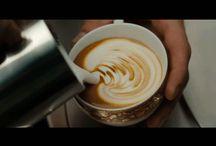Coffee / Café / Coffee as a way of life  Café como una forma de vida