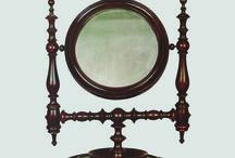 Gli specchi di Michelangelo Pistoletto