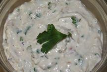 food recipes / Indian food recipes
