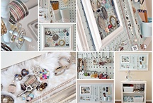 {DIY Home Projects} / by JLyn White