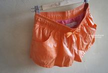 shorts feminino esportivo estela mackartner