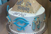 egipskie urodziny
