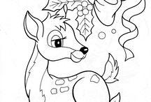 Bambi Ria.