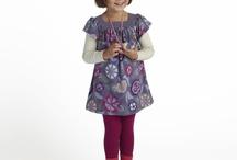 kids / fashion / by Emily Fusco