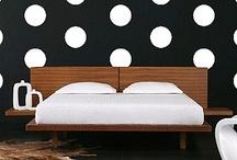 Evane bedroom