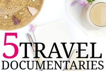 Documentaries to watch