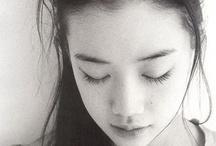Akina Sato