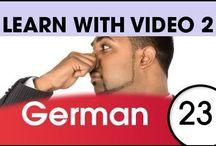 Megtanulni