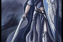 LOTR, Silmarillion