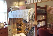 Tirza szoba