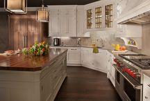 Kitchen Designs / Ideas for your kitchen
