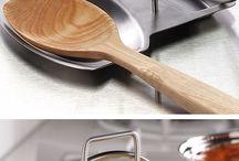 comprar accesorio cocina