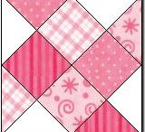 Quilt anch'io!