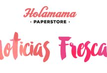 Holamamá