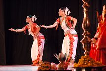Dance Event-Sirhariphotos / Dance Events  Srihari has attended and covered many Dance Events conducted/ Organized by Leading Dance schools and instructors.