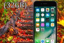 iphone 6 32gb grey