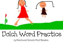 Literacy Methods1 / by Marge Barry