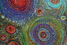 mozaiki II