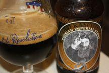 Mendocino County Brewing companies / Delicious local brewing companies