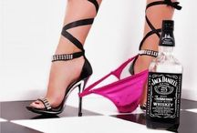 The only man I trust.. Jack Daniels / by Staci Michelle