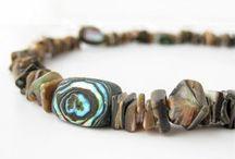 Bead Addiction mens bracelets