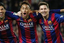 Prediksi Skor Barcelona vs Athletic Bilbao