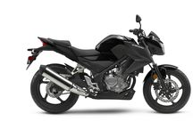 2016 Honda Motorcycles Model Lineup Review / 2016 Honda Motorcycles | Model Lineup Pictures / Reviews / Specs