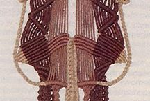 Macrame & Tapestry