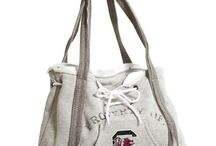 Fan Shop - Bags, Packs & Accessories