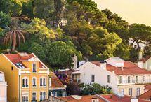 ! Portugal