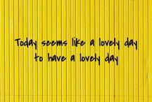 ...phrases...