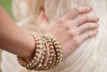 Jewels/Accessories