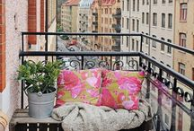 Outdoor Fabulousness