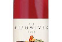 Fishwives copy
