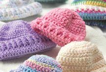cappellini x bimbi