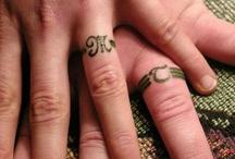 Snubní prsten