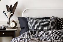 •Bedroom..