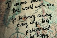 trip my life!