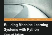 COMPUTER SCIENCE / MACHINE LEARNING