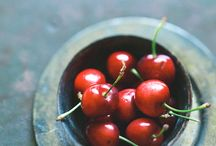 Fruity...lishious
