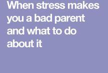 părinți buni