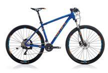 Carrarolar / Hayalimdeki bisikletler
