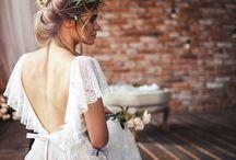 Утро невесты / Ты ждала этого дня и вот он настал . Волнение, трепет, тебя переполняют чувства, скоро случится важное событие, а пока утро, утро невесты...
