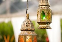 Mughal obsession