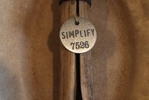 Simplify Collector