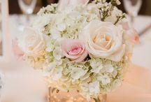 centros mesas .bodas