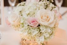 arabjamente nunti