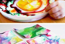 wacky crafts