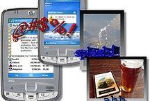 Online-OrderingSystems.com