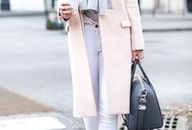 Girl Boss Mode